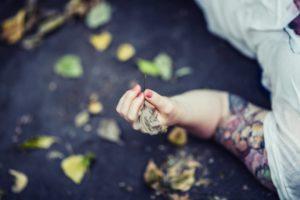 Berufliche Veränderung: Die 3 wichtigsten Eigenschaften auf dem Weg in Dein erfülltes Arbeitsleben